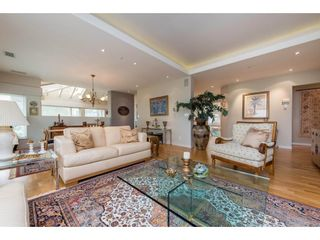 """Photo 9: 2249 MOUNTAIN Drive in Abbotsford: Abbotsford East House for sale in """"Mountain Village"""" : MLS®# R2609681"""