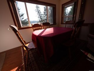 Photo 12: 212 Albion Cres in Ucluelet: PA Ucluelet House for sale (Port Alberni)  : MLS®# 872563