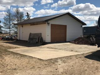 Photo 39: 25057 TWP RD 490: Rural Leduc County House for sale : MLS®# E4243454