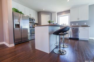 Photo 16: 406 Boykowich Street in Saskatoon: Evergreen Residential for sale : MLS®# SK701201