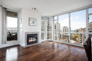 """Photo 4: 904 140 E 14TH Street in North Vancouver: Central Lonsdale Condo for sale in """"Springhill Place"""" : MLS®# R2452707"""
