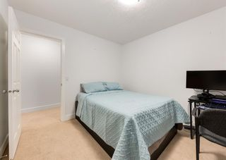 Photo 24: 444 EVANSTON View NW in Calgary: Evanston Detached for sale : MLS®# A1128250