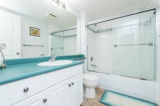 """Photo 16: 103 33708 KING Road in Abbotsford: Central Abbotsford Condo for sale in """"COLLEGE PARK"""" : MLS®# R2571872"""