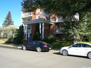 Photo 23: 205 1002 108th Street in North Battleford: Paciwin Residential for sale : MLS®# SK852633