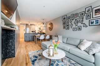 """Photo 15: 206 3142 ST JOHNS Street in Port Moody: Port Moody Centre Condo for sale in """"SONRISA"""" : MLS®# R2602260"""