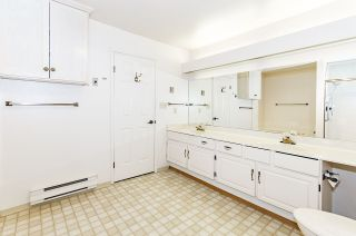 Photo 16: 206 225 24TH Street in West Vancouver: Dundarave Condo for sale : MLS®# R2543989
