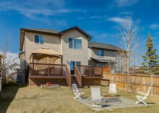Photo 47: 810 Kincora Bay NW in Calgary: Kincora Detached for sale : MLS®# A1097009