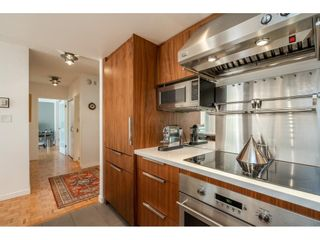 """Photo 6: 105 4900 CARTIER Street in Vancouver: Shaughnessy Condo for sale in """"SHAUGHNESSY PLACE I"""" (Vancouver West)  : MLS®# R2581929"""