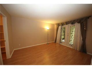 """Photo 8: 105 515 WHITING Way in Coquitlam: Coquitlam West Condo for sale in """"Brookside Manor"""" : MLS®# V903579"""