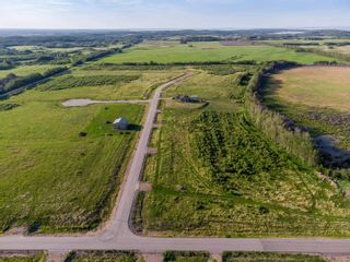 Photo 4: Lot 4 Block 3 Fairway Estates: Rural Bonnyville M.D. Rural Land/Vacant Lot for sale : MLS®# E4252214