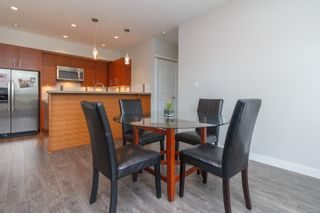 Photo 15: 106 150 Nursery Hill Dr in : VR Six Mile Condo for sale (View Royal)  : MLS®# 881943