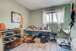 Photo 16: 4911 49 Street: Radway House for sale : MLS®# E4254526