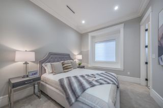 Photo 13: 6331 UDY Road in Richmond: Granville House for sale : MLS®# R2612498