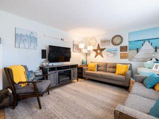 Photo 5: 461 Aurora St in : PQ Parksville House for sale (Parksville/Qualicum)  : MLS®# 854815