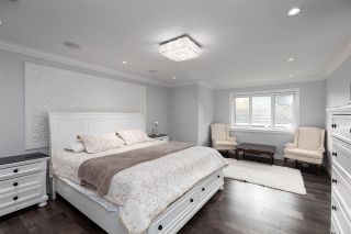 Photo 24: 9123 124 Street in Surrey: Queen Mary Park Surrey House for sale : MLS®# R2571770