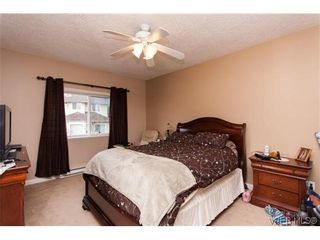 Photo 9: 2287 Setchfield Ave in VICTORIA: La Bear Mountain House for sale (Langford)  : MLS®# 625835