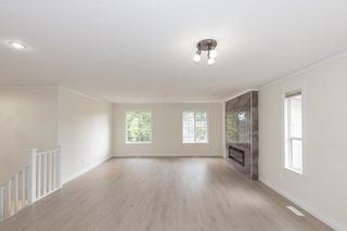 """Photo 9: 8960 URSUS Crescent in Surrey: Bear Creek Green Timbers House for sale in """"BEAR CREEK"""" : MLS®# R2608318"""