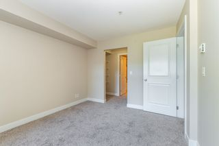 """Photo 11: 202 46289 YALE Road in Chilliwack: Chilliwack E Young-Yale Condo for sale in """"NEWMARK - PHASE III"""" : MLS®# R2605785"""