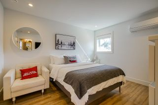 Photo 14: 661 E 22ND Street in North Vancouver: Boulevard House for sale : MLS®# R2617971