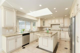 Photo 10: 8280 SUNNYWOOD Drive in Richmond: Broadmoor House for sale : MLS®# R2556923