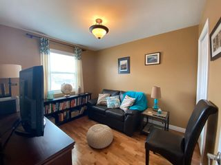 Photo 19: 85 Young Avenue in Pictou: 107-Trenton,Westville,Pictou Residential for sale (Northern Region)  : MLS®# 202109946