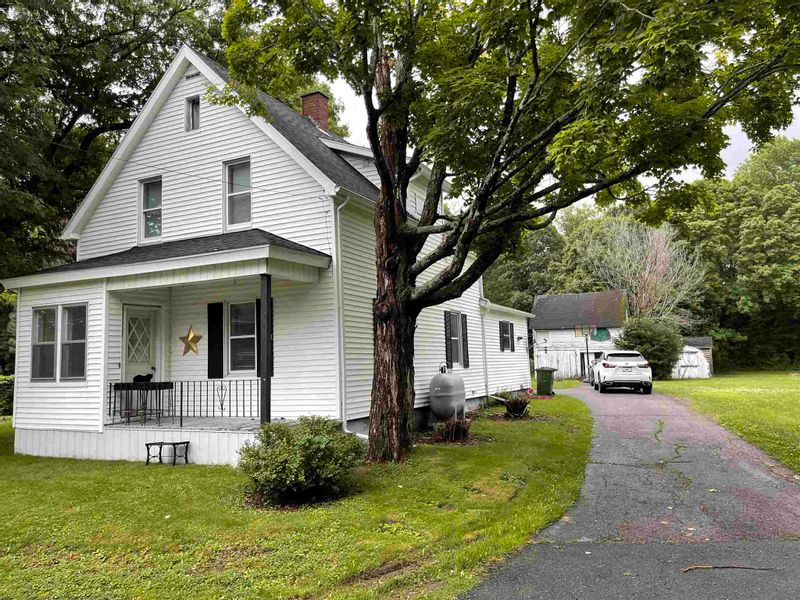 FEATURED LISTING: 61 Edward Street Plymouth