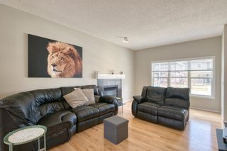 Photo 7: 113 Copperstone Circle SE in Calgary: Copperfield Detached for sale : MLS®# A1103397