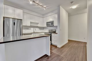 """Photo 8: 201 13628 81A Avenue in Surrey: Bear Creek Green Timbers Condo for sale in """"Kings Landing"""" : MLS®# R2523398"""