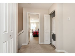 """Photo 29: 76 4401 BLAUSON Boulevard in Abbotsford: Abbotsford East Townhouse for sale in """"THE SAGE"""" : MLS®# R2485682"""