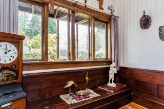Photo 6: 404 SOMERSET Street in North Vancouver: Upper Lonsdale House for sale : MLS®# R2470026