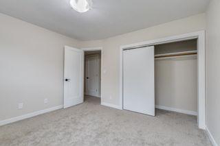 Photo 31: 962 53A Street in Delta: Tsawwassen Central House for sale (Tsawwassen)  : MLS®# R2622514