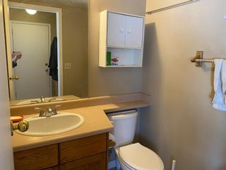 Photo 10: 2705 46 Street SE in Calgary: Dover Semi Detached for sale : MLS®# A1106612