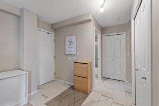 Photo 3: 818 1111 6 Avenue SW in Calgary: Downtown West End Apartment for sale : MLS®# A1086515