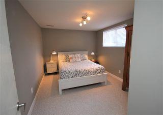 Photo 39: 26 GOODRIDGE Drive: St. Albert House for sale : MLS®# E4229227