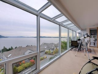 Photo 17: 409 Seaview Pl in COBBLE HILL: ML Cobble Hill House for sale (Malahat & Area)  : MLS®# 810825