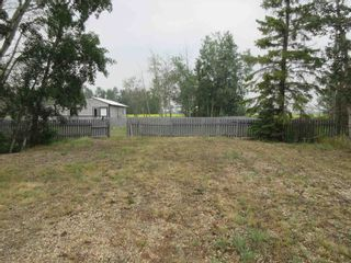 Photo 37: 60232 RR 205: Rural Thorhild County House for sale : MLS®# E4255287