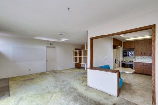 Photo 7: House for sale : 3 bedrooms : 3262 Via Bartolo in San Diego