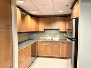 Photo 25: 1318 80 Snow Street in Winnipeg: University Heights Condominium for sale (1K)  : MLS®# 202122853