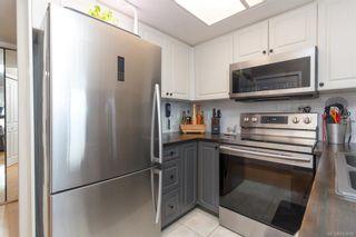Photo 14: 1107 930 Yates St in Victoria: Vi Downtown Condo for sale : MLS®# 843419