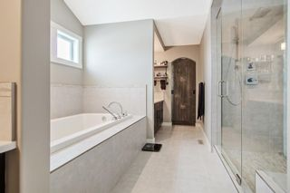 Photo 28: 20 Elgin Estates View SE in Calgary: McKenzie Towne Detached for sale : MLS®# A1076218