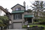 Property Photo: 967 CANYON BLVD in North_Vancouver