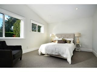 "Photo 13: 4679 BLENHEIM Street in Vancouver: Dunbar House for sale in ""Dunbar"" (Vancouver West)  : MLS®# V1031807"