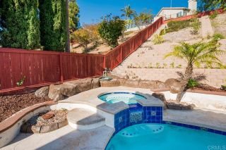 Photo 25: House for sale : 5 bedrooms : 575 Paseo Burga in Chula Vista