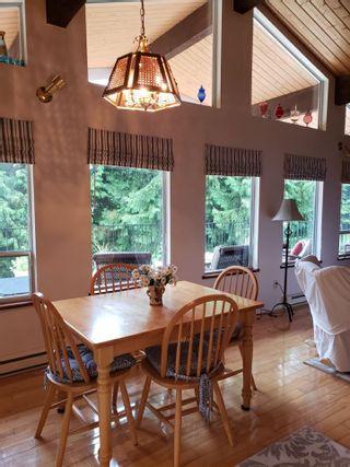 Photo 12: 230 MARINERS WAY: Mayne Island House for sale (Islands-Van. & Gulf)  : MLS®# R2465015