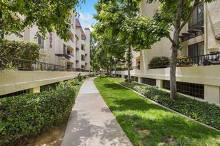Photo 26: MISSION VALLEY Condo for sale : 2 bedrooms : 5865 Friars Rd #3413 in San Diego