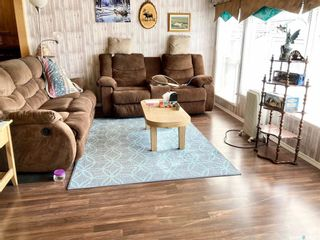 Photo 18: 126 Indian Point in Crooked Lake: Residential for sale : MLS®# SK852757