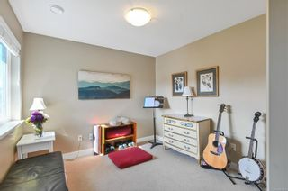 Photo 10: B 80 Carolina Dr in : CR Campbell River South Half Duplex for sale (Campbell River)  : MLS®# 869362