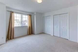 Photo 17: 7927 7 Avenue in Edmonton: Zone 53 House Half Duplex for sale : MLS®# E4254722