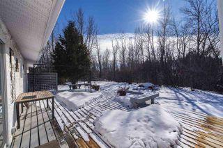 Photo 13: 205 Grandisle Point in Edmonton: Zone 57 House for sale : MLS®# E4230461