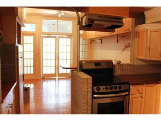 "Photo 6: B5 238 E 10TH Avenue in Vancouver: Mount Pleasant VE Condo for sale in ""STUDIO 10"" (Vancouver East)  : MLS®# V1123548"